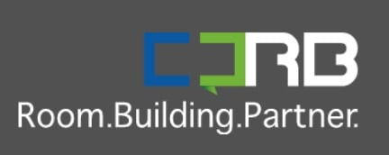 RoomBuildingPartner-Logo